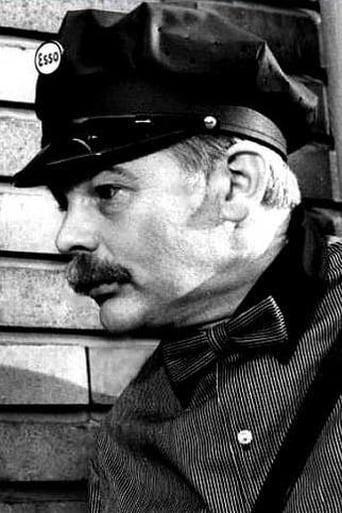 Image of René-Jean Chauffard