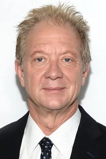 Image of Jeff Perry