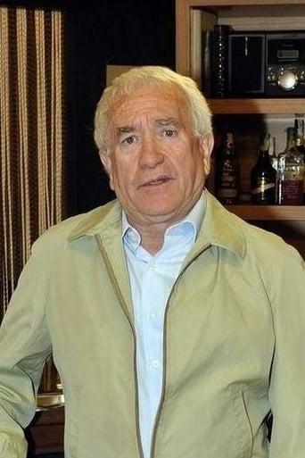 Image of Cesáreo Estébanez
