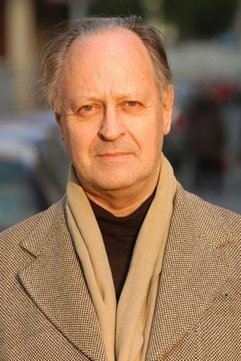 Mario Prosperi