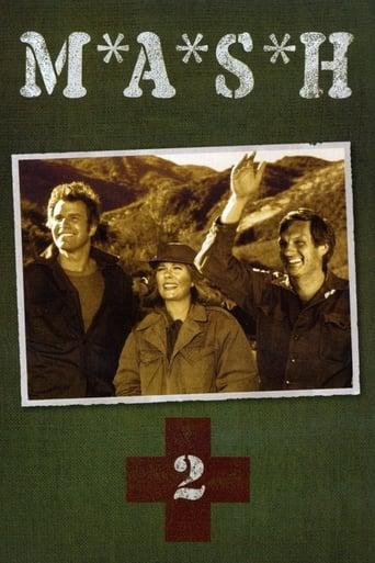 Temporada 2 (1973)