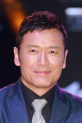Image of Michael Miu