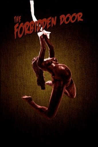 Poster of The Forbidden Door