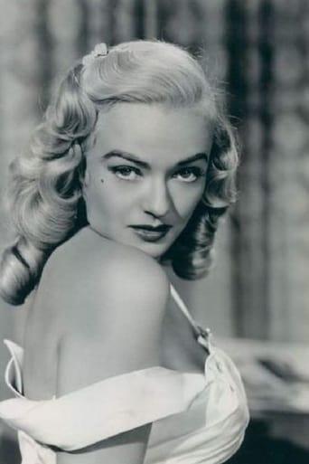 Image of Jane Nigh