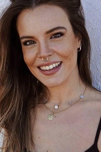 Image of Lucía Martín Abello