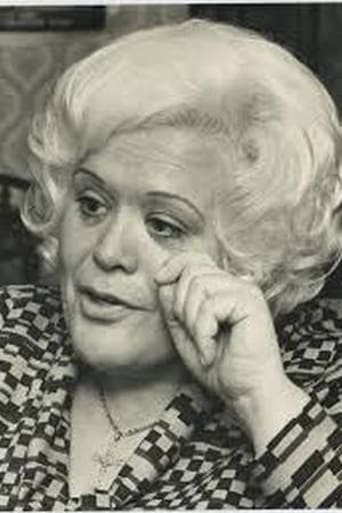 Image of Maria Antonietta Beluzzi