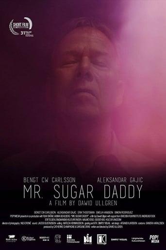 Poster of Mr. Sugar Daddy