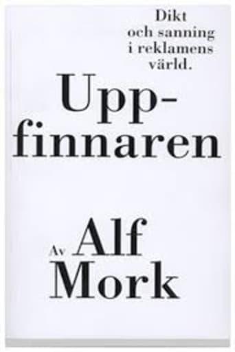 Poster of Uppfinnaren