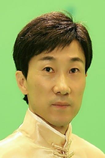 Image of Won Jin