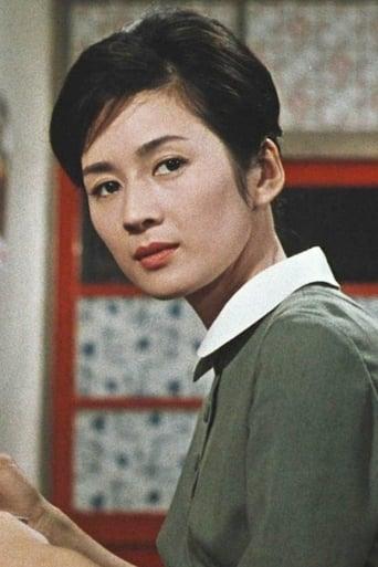 Image of Yôko Tsukasa