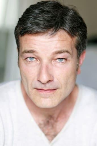 Image of Laurent Schilling