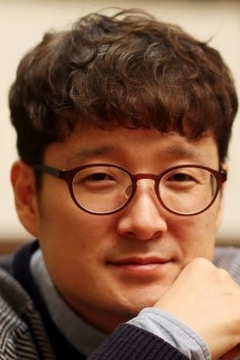 Image de Park Hoon-jung