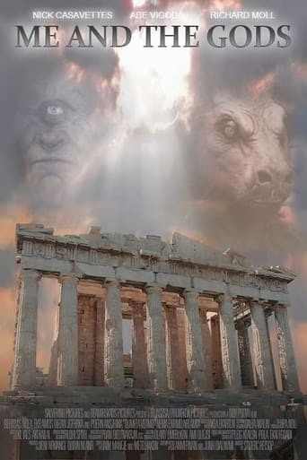 Poster of Farticus