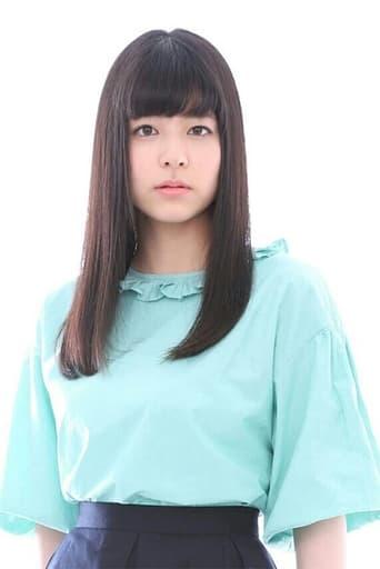 Image of Miyuri Shimabukuro