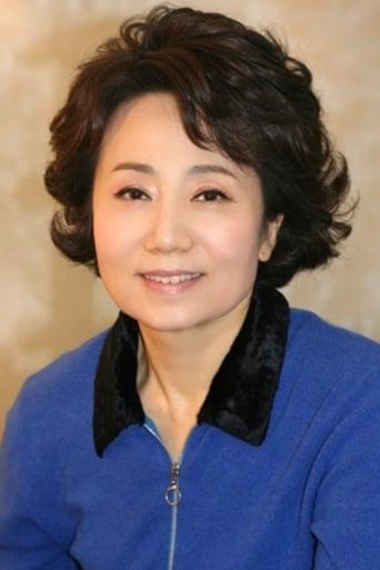 Image of Seong Byeong-sook