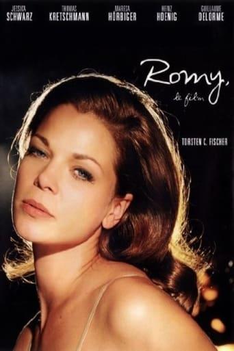 Poster of Romy