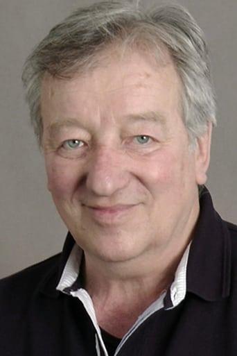 Image of Jean-Jacques Moreau