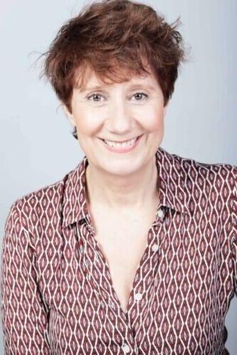 Image of Esperanza Elipe