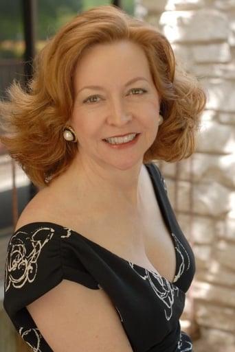 Connie Maynord