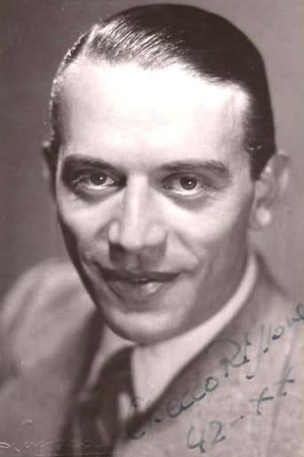 Image of Checco Rissone
