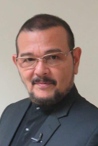Image of Rez Cortez
