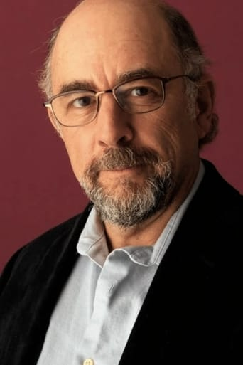 Image of Richard Schiff