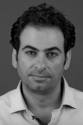 Image of Talal Jurdi