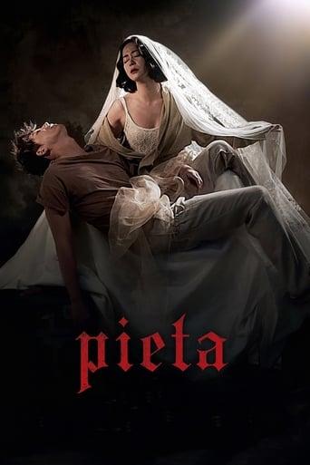 Poster of Pietà