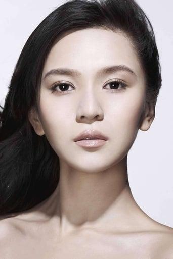Image of Wang Xiwei