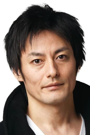 Image of Makiya Yamaguchi