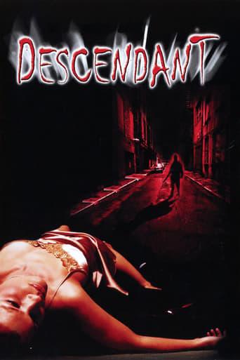 Poster of Descendant