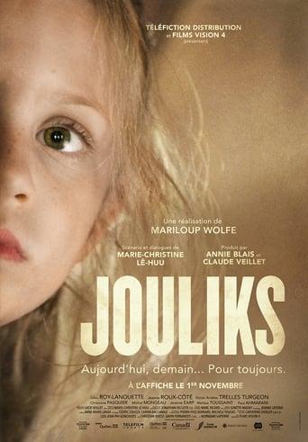 Image du film Jouliks