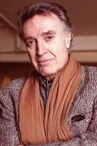 Image of Pepe Martín