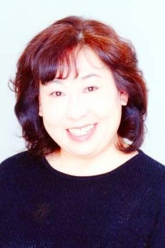 Image of Yukiko Tachibana