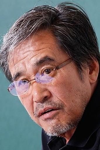 Ryûji Katagiri