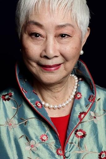 Image of Lisa Lu