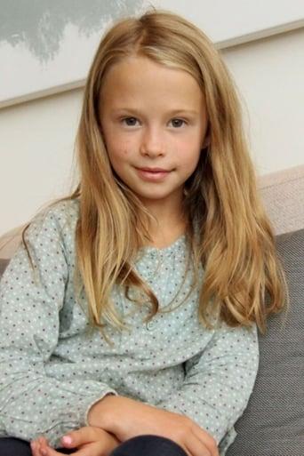 Image of Grethe Eltervåg