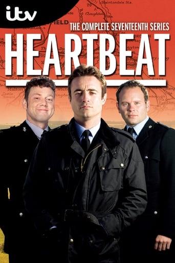 Temporada 17 (2007)