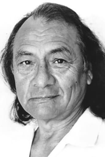 Image of Joaquín Martínez