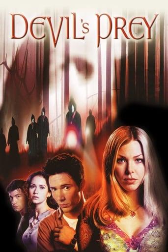 Poster of Devil's Prey