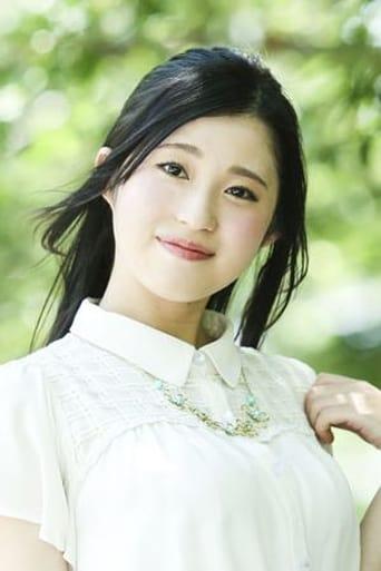 Image of Akira Sekine