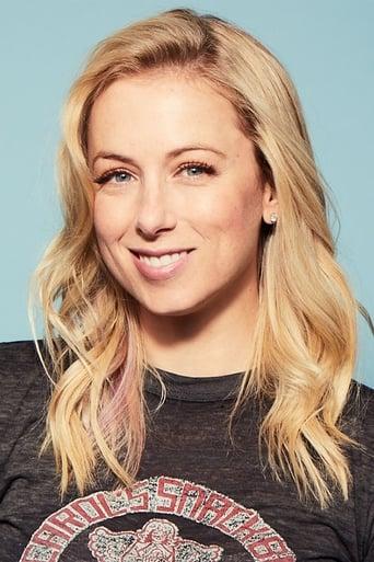 Image of Iliza Shlesinger