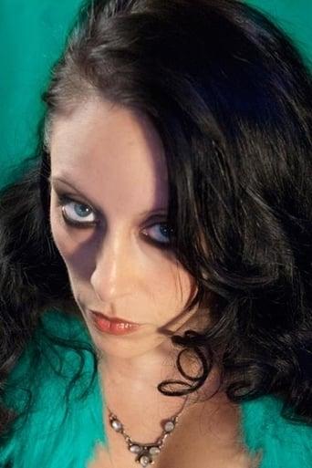 Image of April Monique Burril