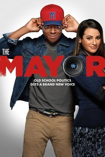 The Mayor (S01E01)
