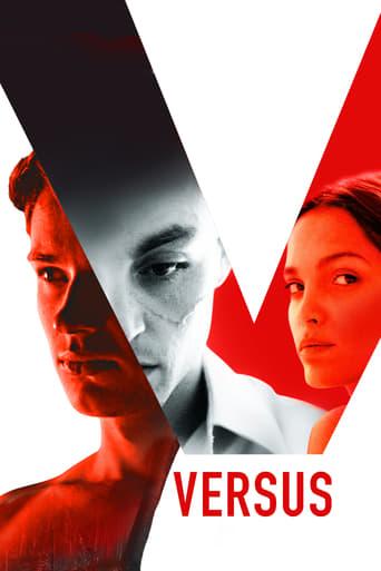Poster of Versus