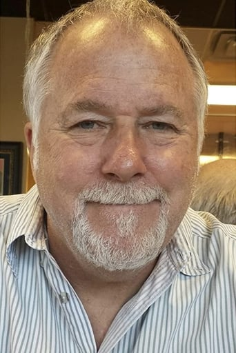 Image of Paul E. Short