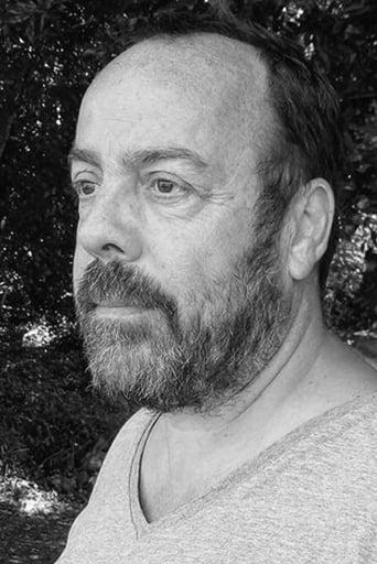Image of Juan Polanco