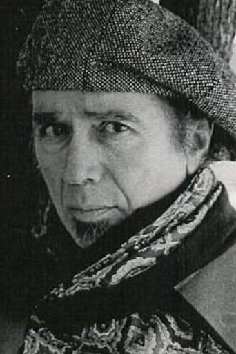 Image of Alfred Nittoli