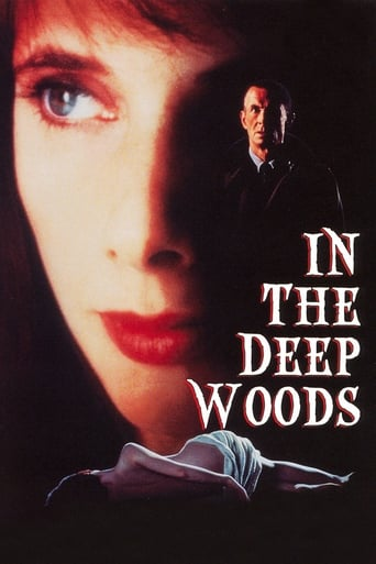 Poster of In the Deep Woods