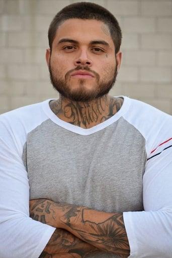 Jose Abril